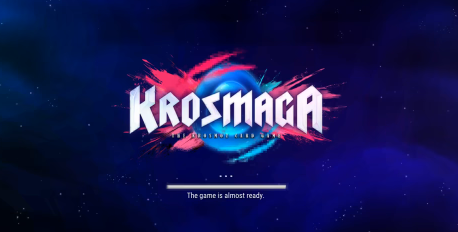 Krosmaga Gameplay – Board Strategy Game