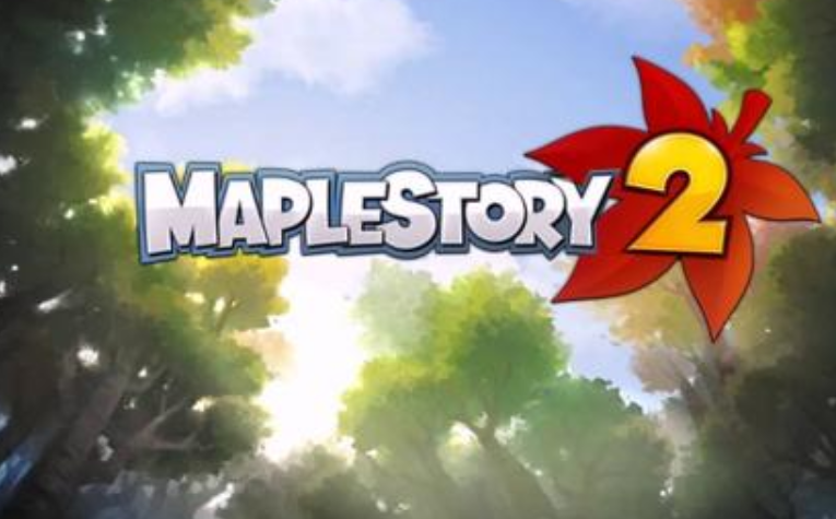 MapleStory 2 Review: A Dynamic Block World Worth Exploration